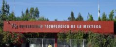 """Presenta UTM libro """"Recuerdos y costumbres vivas en la Mixteca"""""""