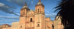 Oaxaca: Una historia que enorgullece
