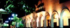 Lugares mágicos de la Mixteca: Huajuapan