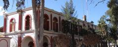 Reducirá burocracia Ayuntamiento de Tlaxiaco