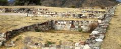 La riqueza cultural del Cerro de la Minas