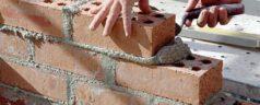 Inalcanzable las viviendas para mixtecos: CROC