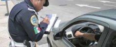 Aumentan infracciones en Tlaxiaco