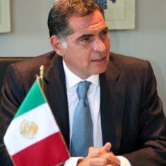 Rechaza Oaxaca actos de provocación de Chiapas