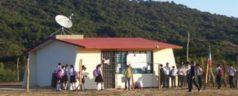 Promueven la educación comunitaria en Tlaxiaco
