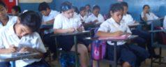 Sin educación básica 17 mil mixtecos en Tlaxiaco