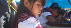 Urge rescatar las lenguas maternas