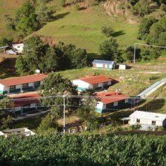 Rechaza Mixtepec tener responsabilidad en balacera de Yosoñama