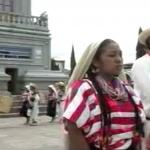 Sones y Jarabes de la Mixteca