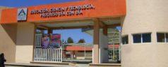 Celebra Tecnológico de Tlaxiaco su 20 Aniversario