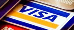 85 mil oaxaqueños usarán tarjeta de crédito