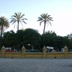 Apagado el turismo por falta de apoyos en Huajuapan