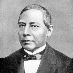 Benito Juárez en la prosa de Carlos Monsivaís