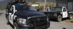 Se enciende conflicto limítrofe en la Mixteca