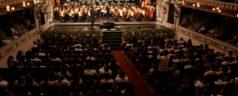 En 2011, la cultura oaxaqueña se colocó como referente nacional