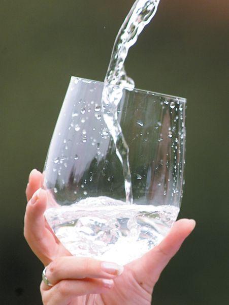 30 % de la población de Tlaxiaco sin agua potable