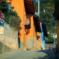Capulalpam de Mendez, Oaxaca