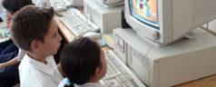 Sin acceso a una computadora 80% de habitantes en Tlaxiaco
