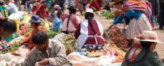 Reviven artesanos tradición prehispánica en la Mixteca
