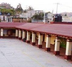 Normal de Huajuapan entrega de fichas a aspirantes