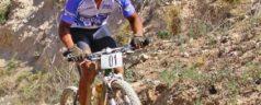 Ciclismo de Montaña en Tlaxiaco