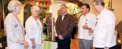Oaxaca, en su mejor momento para inversión de gran alcance