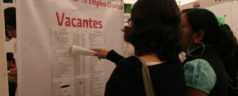 Afectará a Oaxaca otra crisis