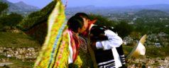 Huajuapan es sede del Festival de la Cultura Mixteca