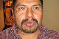 Antes de irse, Edil de Mixtepec retiró 9.5 MDP de Bancos