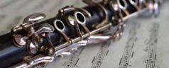 Inicia el Tercer Encuentro Filarmónico de Invierno