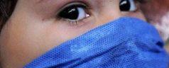 Suben a 9 las muertes por AH1N1 en Oaxaca