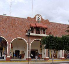 Suprema Corte determina que Gobierno de Oaxaca debe ampliar hospital de Huajuapan