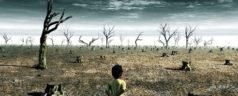 Huajuapan, municipio mixteco con más zonas afectadas por cambio climático