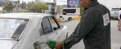 En junio, gasolina Premium aumentará 8 centavos: SHCP