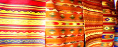 Celebrarán en Tlaxiaco encuentro artesanal y de hortalizas