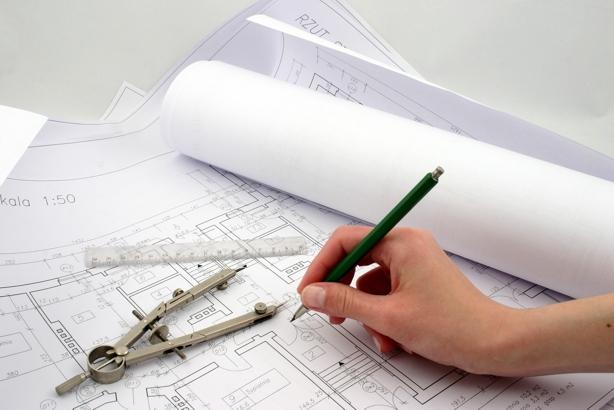 Ingeniería Civil, una nueva carrera en el Tecnológico