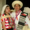 Promueven valores culturales indígenas