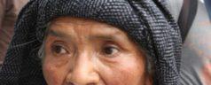 Oaxaca camina hacia la extinción de sus lenguas indígenas