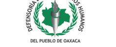 DDHPO abrirá este 30 de abril Oficina Regional en Tlaxiaco