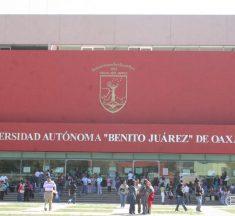 Bachillerato Abierto, opción educativa de la UABJO