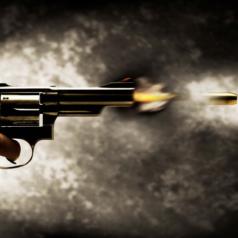 Ataca Yosoñama a San Juan Mixtepec; 3 muertos