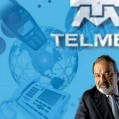 Denuncian mal servicio de TELMEX
