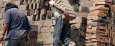 Oaxaca busca erradicar el trabajo infantil