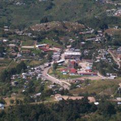 Resurge conflicto agrario en la Mixteca