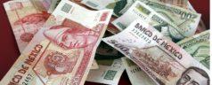 Realizará CONDUSEF campaña en lenguas indígenas para prevenir fraudes financieros