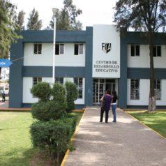Licenciaturas de la UABJO reciben reconocimiento nivel 1