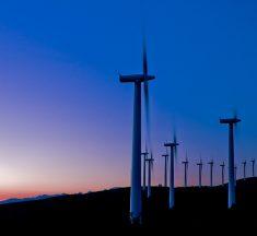 Sismos sacuden parques eólicos del Istmo