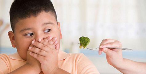 Por obesidad se reduce esperanza de vida en infantes