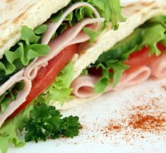 Desayunar, evita sobrepeso y obesidad