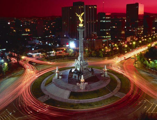 Por qué México está en el peor lugar posible para los terremotos